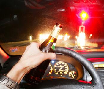 delito-alcoholemia-seguridad-vial