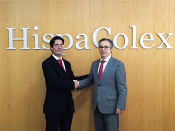 hispacolex-amplia-oferta-mexico-mediante-ease-group1