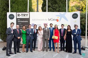 jovenes-empresarios-granada-gala-verano-2015