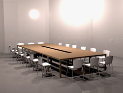 operaciones-activos-societarios-deciden-administradores-socios
