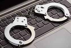 reforma-penal-seguridad-ciudadana