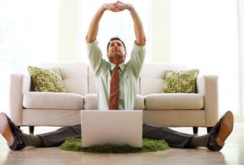 autonomos-deducir-gastos-suministros-trabajo-casa