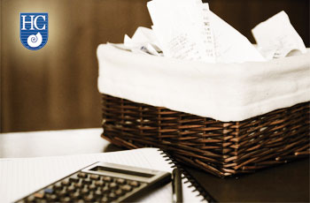 campana-impuesto-sobre-sociedades-2014