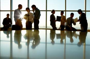 clasificacion-empresarial-contratos-publicos