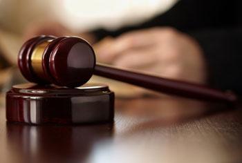 ley-jurisdiccion-voluntaria