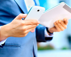 movil-email-trabajador-empresa