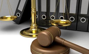 prevencion-penal-empresas