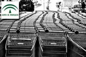 subvenciones-consumo-responsable-solidario1-300x200