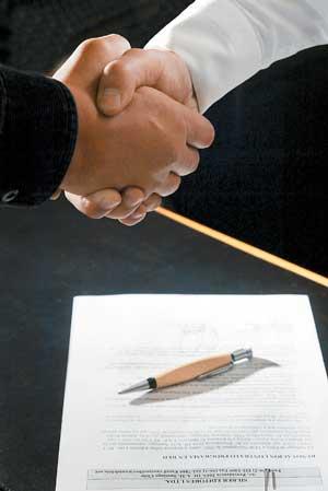 tarifa-reducida-contrato-indefinido
