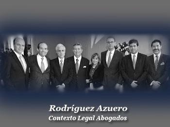 hispaColex-colaboracion-colombia-abogados-rodriguez-azuero-contextol-legal