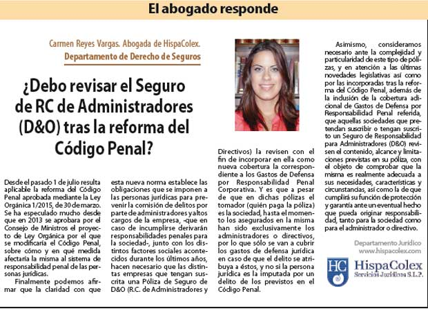 seguro-rc-administradores-reforma-codigo-penal