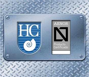 certificacion-calidad-AENOR