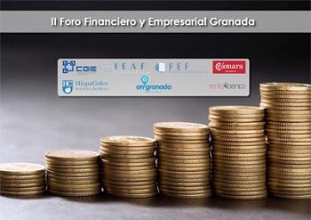 fondo-financiero-empresarial-granada1