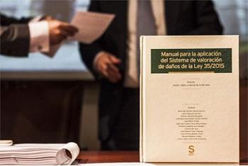 manual-aplicacion-sistema-valoracion-danos-ley-352015