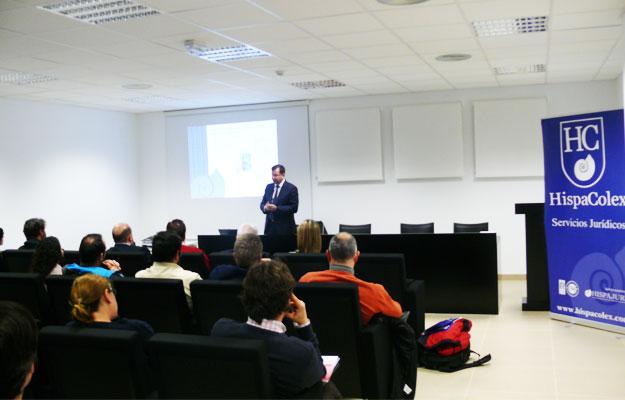 II-ciclo-juridico-empresarial-sector-tic