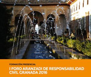 foro-aranzadi-responsabilidad-civil-seguro