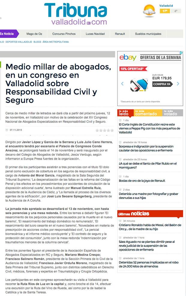 abogados-congreso-valladolid-responsabilidad-civil-seguro