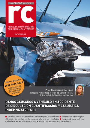 cobertura-seguro-accidentes-asegurado-fallece-robo