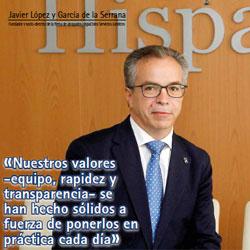 entrevista-abogado-javier-lopez-y-garcia-de-la-serrana-director-hispacolex