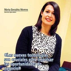 entrevista-marta-gonzalez-moreno-sigma-biotech