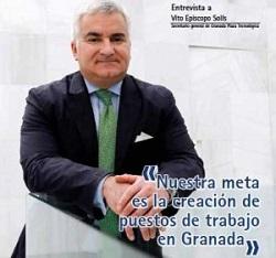 entrevista-vito-granada-plaza-tecnologica-300x281