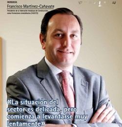 francisco-martinez-canavate-presidente-federacion-andaluza-construccion-promotores-inmobiliarios-fadeco-288x300