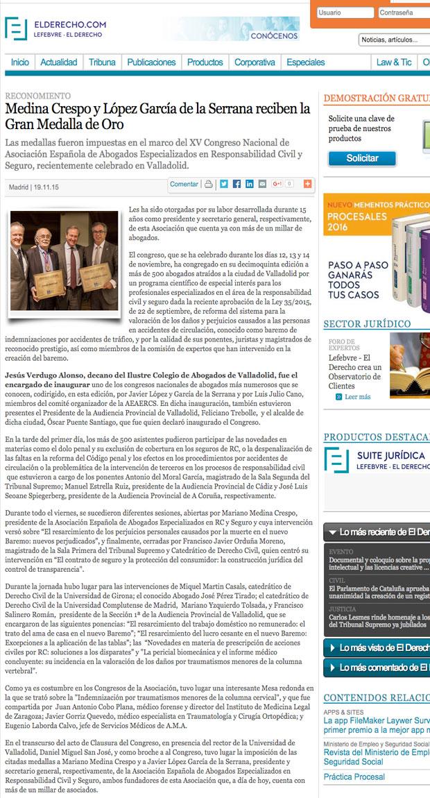 garcia-serrana-medalla-oro-asociacion-abogados-responsabilidad-civil-seguro