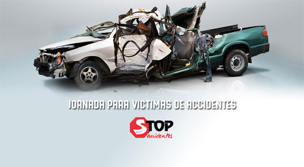 jornada-nuevo-baremo-accidentes-de-trafico-stop-accidentes-granada