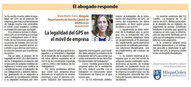 legalidad-gps-movil-empresa