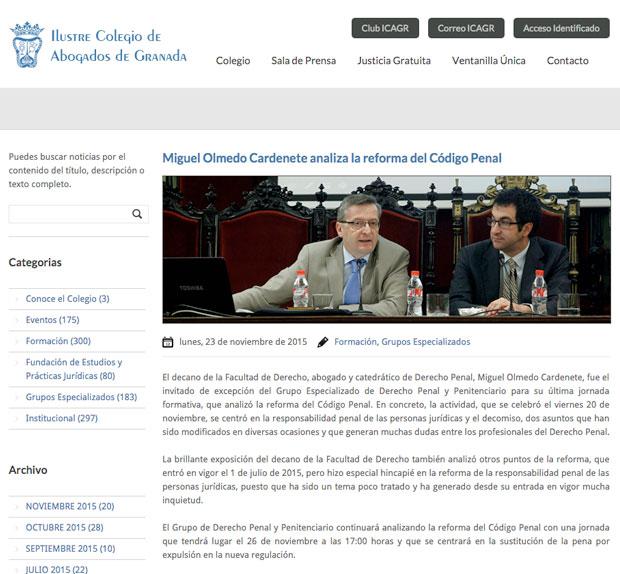 miguel-olmedo-reforma-codigo-penal
