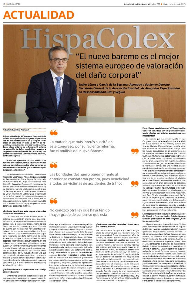 nuevo-baremo-entrevista-aranzadi