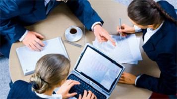 nuevos-contratos-de-formacion-aprendizaje