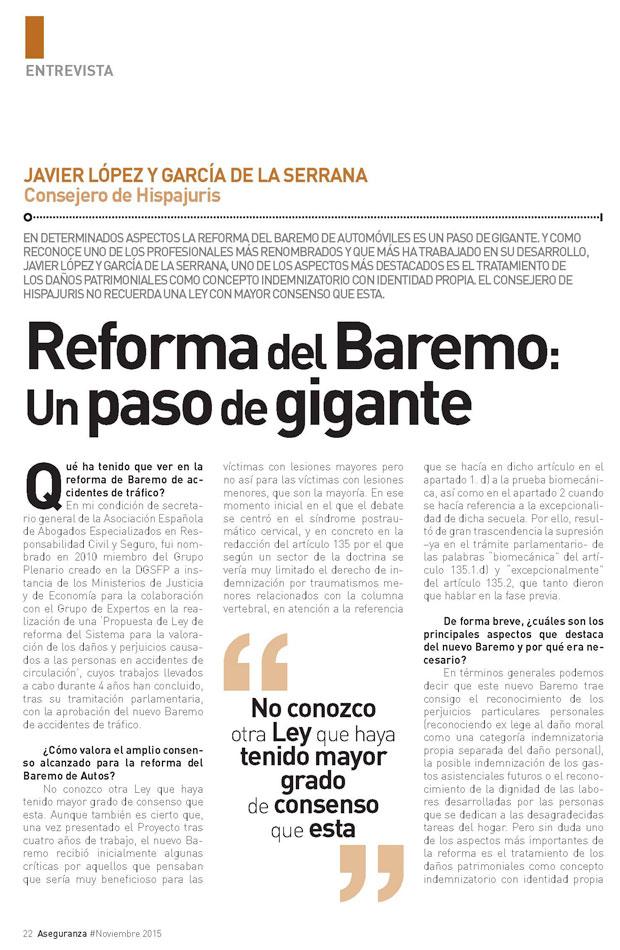 reforma-baremo