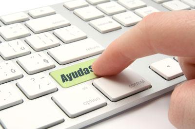 ayudas-empresas-tic-espana