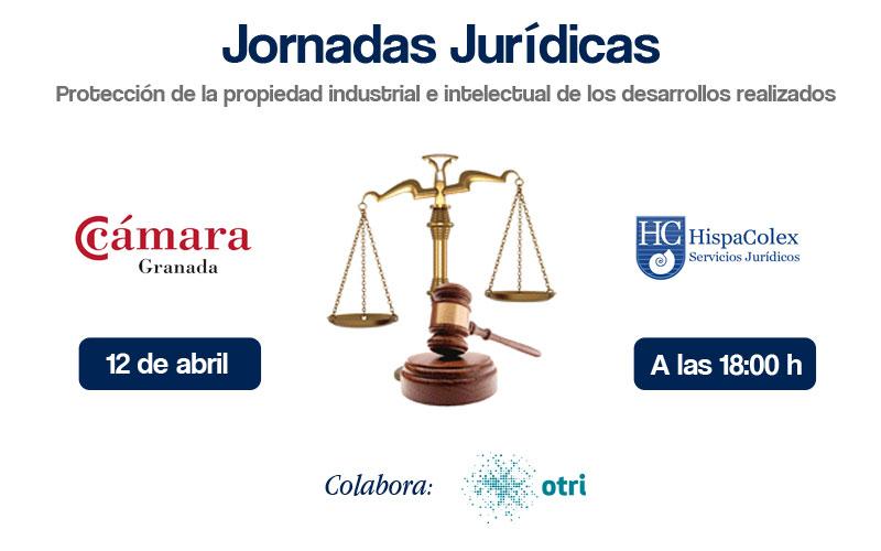 jornada-juridica-camara-propiedad-industrial-e-intelectual