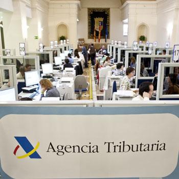agencia-tributaria-embargos