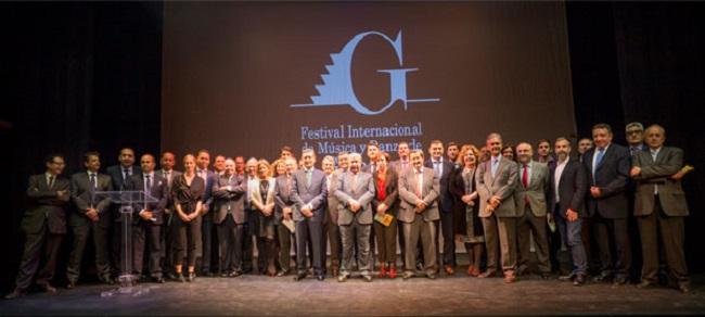 festival-internacional-de-musica-y-danza-de-granada