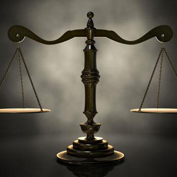 compliance-penal