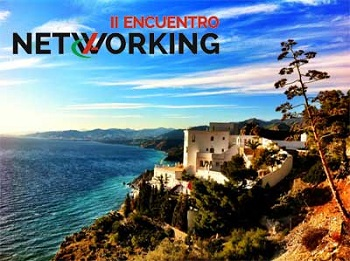 ii-encuentro-networking-costa-tropical-salobrena-granada