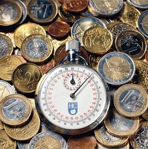 aplazamiento-deudas-hacienda