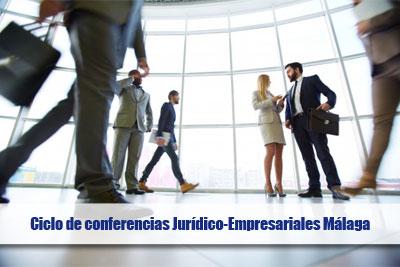 ciclo-conferencias-juridico-empresariales-malaga