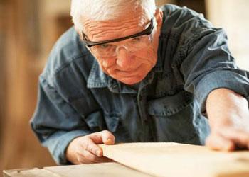 compatibilizar-jubilacion-con-trabajo