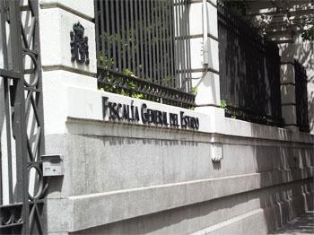 fiscalia-general-del-estado