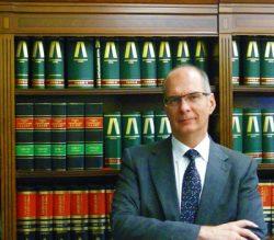 ignacio-valenzuela-abogado-civil-mercantil-director-granada
