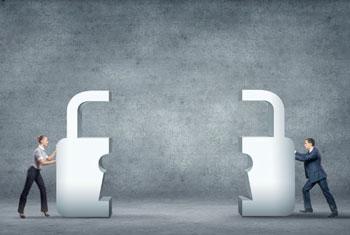 prevencion-penal-personas-juridicas