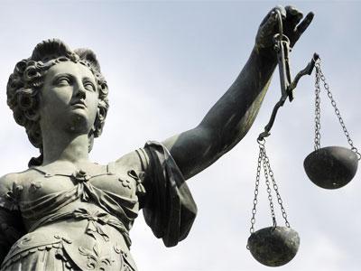 responsabilidad-penal-personas-juridicas