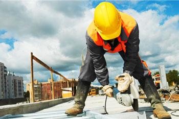 tablas-salariales-construccion-granada