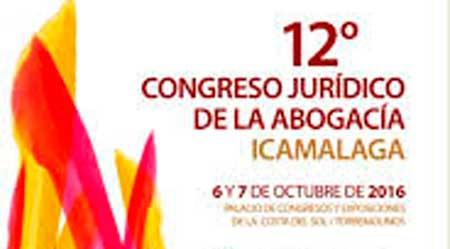 Congreso-malaga-web