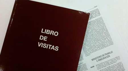 libro-de-visitas-web