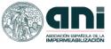 ani1-125x55